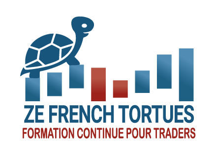 Ze French Tortues